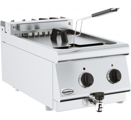 Friteuse électrique 10L SERIE 700