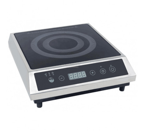 PLAQUE INDUCTION 2700W