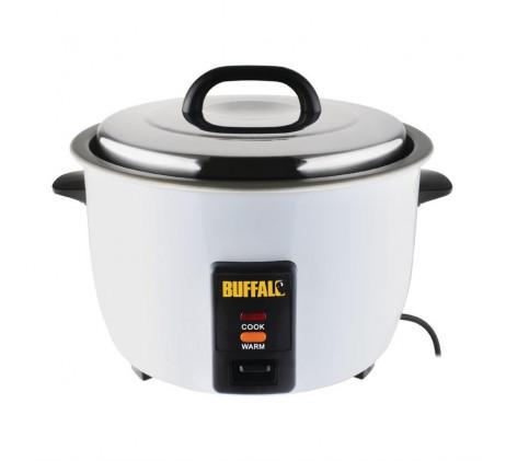 Cuiseur à riz Buffalo 4,2L