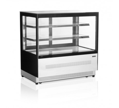Comptoirs réfrigérés / Vitrine réfrigérée 1500mm