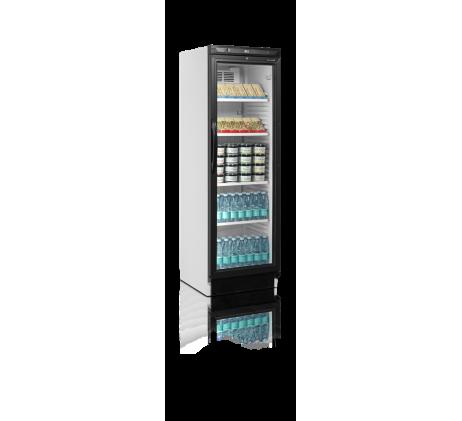 Réfrigérateur à boissons