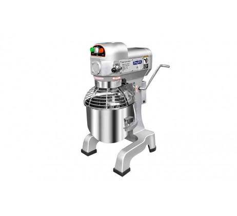 Batteur mélangeur planétaire 10L /20L /30L