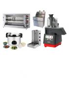 Snack Burger Fast Food