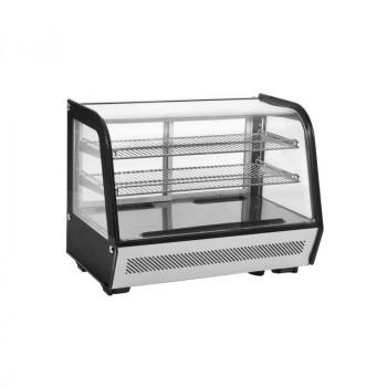 PRESENTOIR REFRIGERE DE TABLE